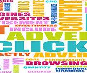 Reklamos internete