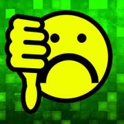 SMX West: blogas puslapis gali sugadinti visą svetainę