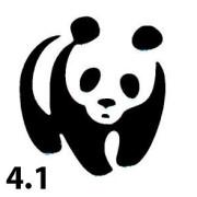 Panda 4.1
