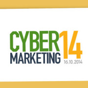 CyberMarketing 2014