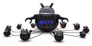 Google papasakojo apie du veiksnius, kurie turi įtakos GoogleBot svetainės skenavimui