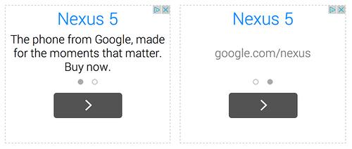 [cml_media_alt id='3364']Google AdSense[/cml_media_alt]