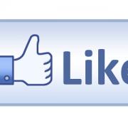 """Rinkodaros specialistai nebegalės naudoti Facebook """"Patinka"""" kaip užmokestį už turinį ar dalyvavimą konkursuose"""