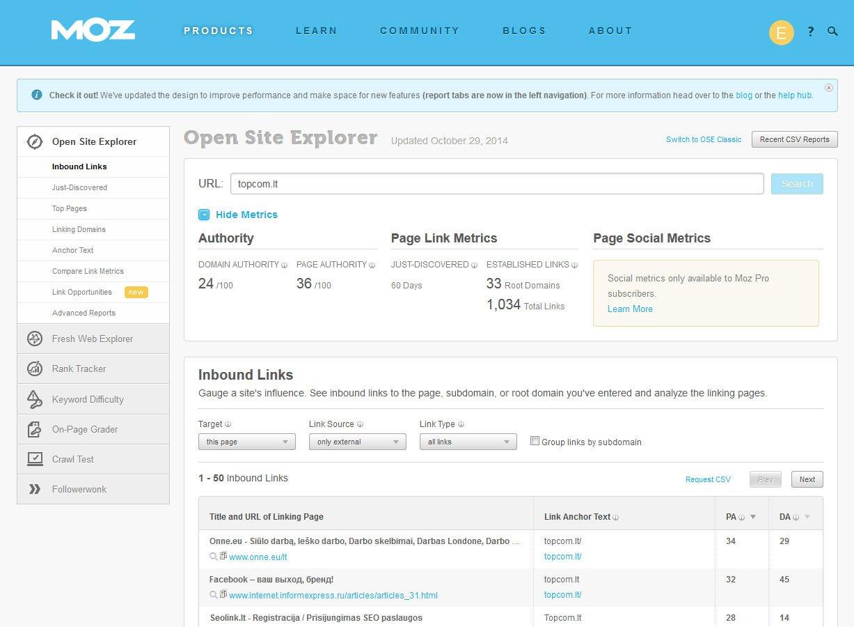[cml_media_alt id='3456']Open Site Explorer[/cml_media_alt]