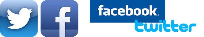 Forrester: rinkodaros specialistai švaisto savo lėšas Facebook ir Twitter