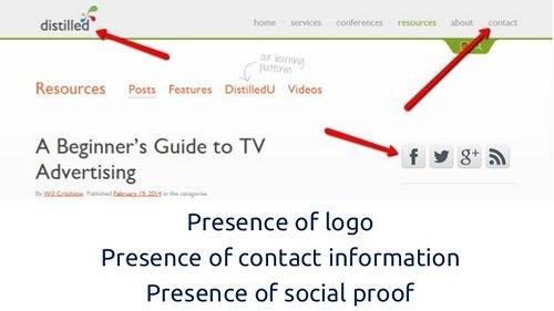 Socialinių tinklų mygtukai (social proof)