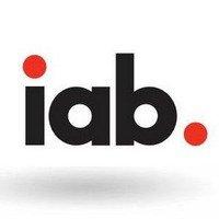 [cml_media_alt id='3495']Pasiekti 100% reklamos internete skelbimų matomumą šiandien neįmanoma[/cml_media_alt]
