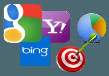 """""""Google"""" ir Bing pripažino """"baltųjų sąrašų"""" egzistavimą"""