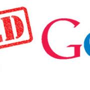 """""""Google"""" neskenuos puslapių naudojančių AJAX"""