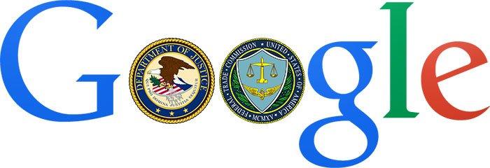 """""""Google"""" manipuliuoja paieškos rezultatais"""