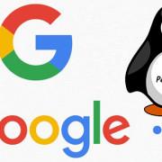 """""""Penguin 4.0"""" bus paleistas iki 2015 metų pabaigos"""
