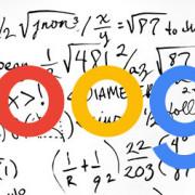 """Trys nauji """"Google"""" patentai, kuriuos 2016 metais turėtų prisiminti SEO specialistai"""
