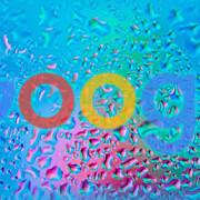 google seo paslaugos