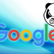 "Filtras ""Panda"" tapo pagrindinio Google algoritmo dalimi"