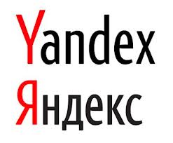 [cml_media_alt id='3687']yandex[/cml_media_alt]