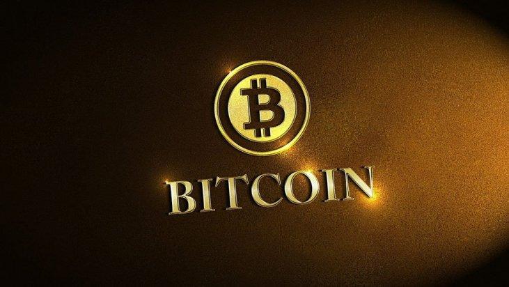 bitcoin yra saugus arba ne