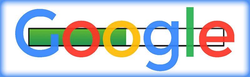Google vartotojams neberodys Page Rank