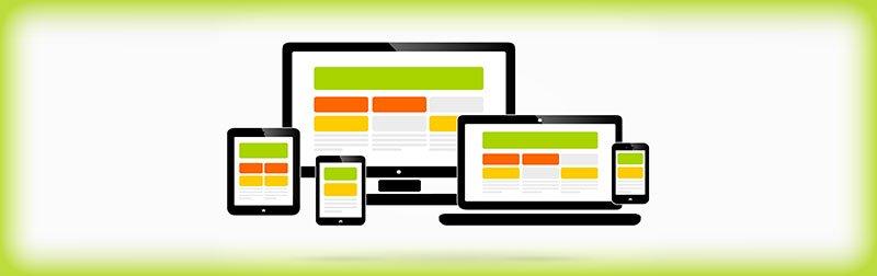 Google sustiprins mobile-friendly algoritmo poveikį mobiliesiems paieškos rezultatams nuo 2016 m. gegužės mėn.