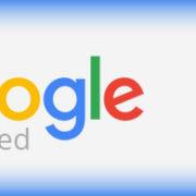 """""""Google"""" pataria nesivaikyti didelės svetainės krovimosi spartos"""