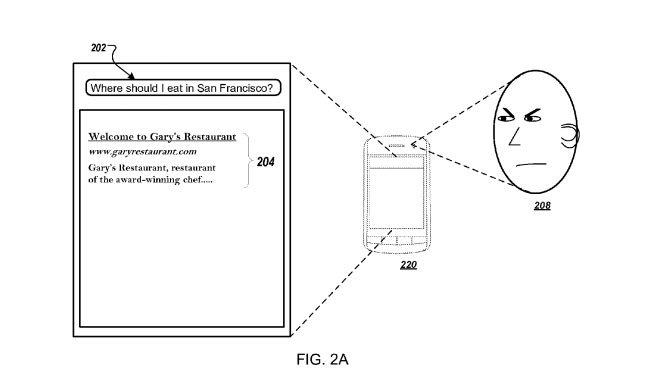 """""""Google"""" sužinos vartotojų reakciją į paieškos rezultatus"""