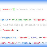 Kam priklauso kompiuterių programų pirminis kodas - programuotojui ar užsakovui?