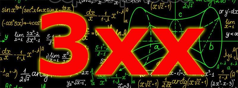 """3xx nukreipimai: """"Google"""" keičia žaidimo taisykles"""