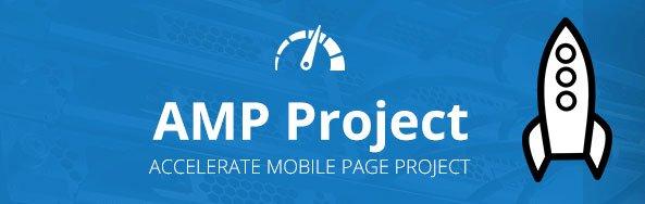 Google pristatė ALP formato tikslinius puslapius