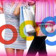 90% mobiliųjų pirkėjų apsipirkimą pradeda nuo paieškos sistemų