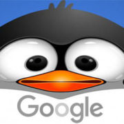 Google paskelbė apie Penguin 4.0 paleidimą