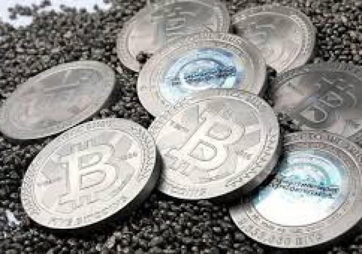 prekybininkas bitkoinais globėjas)