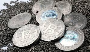 kaip patekti bitkoiną į prekybos kelią? geriausias mus bitcoin brokeris