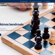 paskolos-internetu.eu