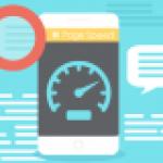 """""""Google"""" išsprendė mobile-first indeksavimo problemą"""
