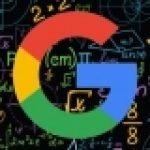 """""""Google"""" pristato atnaujinimą BERT – didžiausią proveržį paieškoje per 5 metus"""
